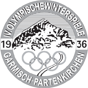1936 Winter Olympics / 1936 Ice Hockey World Championship