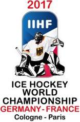2017 Ice Hockey World Championship