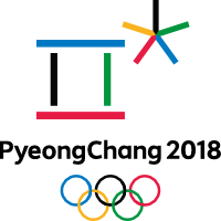 2018 Men's Olympic Ice Hockey Tournament