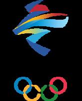 Zimní olympijské hry 2022 – hokejový turnaj mužů