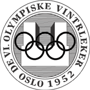 1952 Winter Olympics / 1952 Ice Hockey World Championship