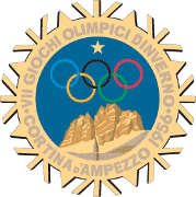 1956 Winter Olympics / 1956 Ice Hockey World Championship