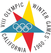1960 Winter Olympics / 1960 Ice Hockey World Championship