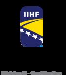 Majstrovstvá sveta v ľadovom hokeji 2018 – III.divízia,kvalifikácia