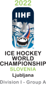 2020 Ice Hockey World Championship Division I Group A