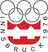Zimné olympijské hry 1976