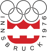 Olimpiadi invernali 1976