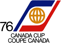 1976 Canada Cup