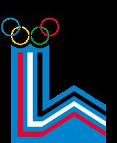 Zimní olympijské hry 1980