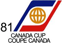 Coupe Canada 1981