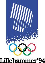 Zimné olympijské hry 1994