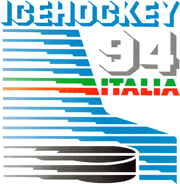 1994 Ice Hockey World Championship Pool A