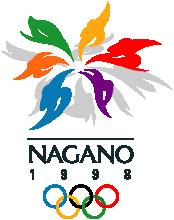 Zimné olympijské hry 1998 – hokejový turnaj mužov