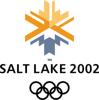2002 Men's Olympic Ice Hockey Tournament