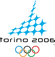 2006 Men's Olympic Ice Hockey Tournament