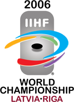 2006 Ice Hockey World Championship
