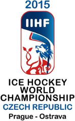 2015 Ice Hockey World Championship